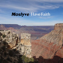 Have Faith - MRM